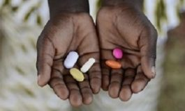 The African opioid epidemic you haven't heard about