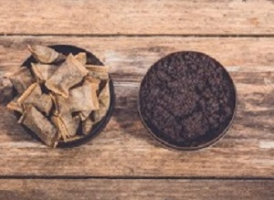 Snus can save people from cigarettes. Just ask Sweden