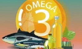 Studies show little or no benefit from omega-3 supplements and slight risk