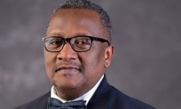 Chair of SA's medical schemes regulator succumbs to COVID-19