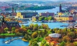 WHO: There are 'lessons to be learnt' from Sweden's low-key strategy