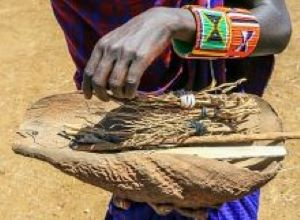 WHO issues rules for testing African herbal remedies against COVID-19