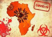 Africa's enigma: Why has the pandemic been less severe here?