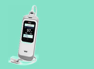 FDA approves use of Masimo's oxygen saturation reading device